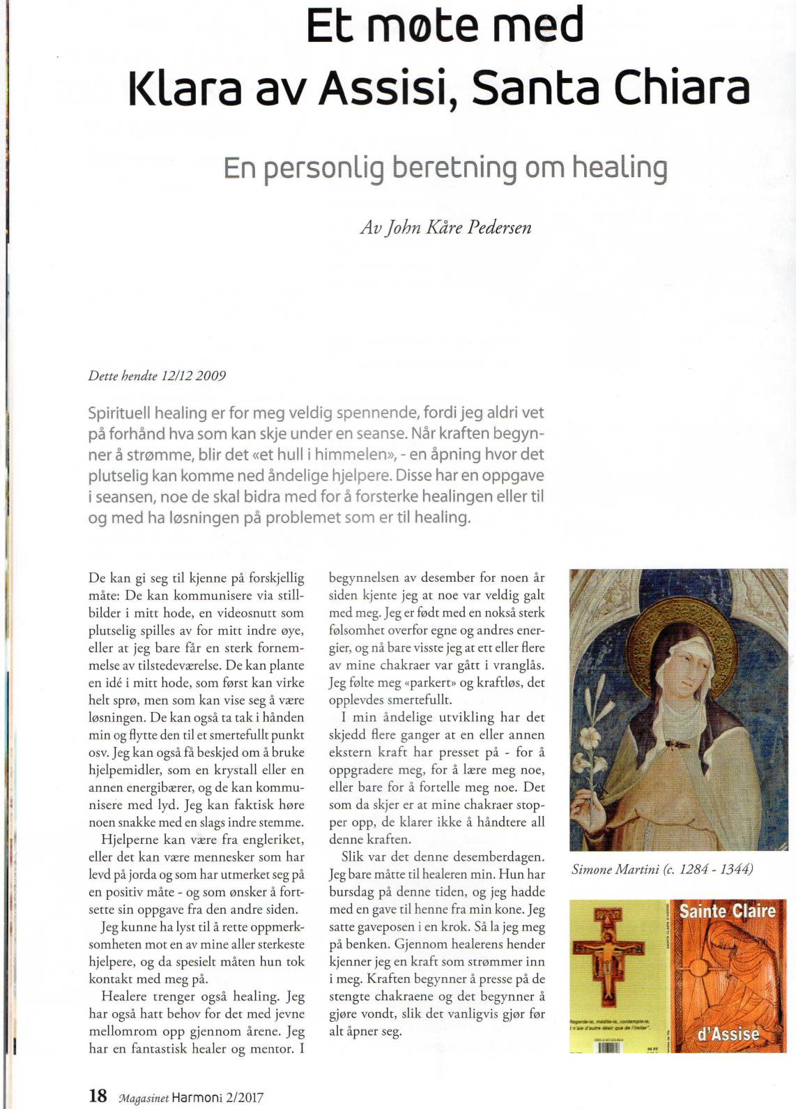 img102-rotated-page-001