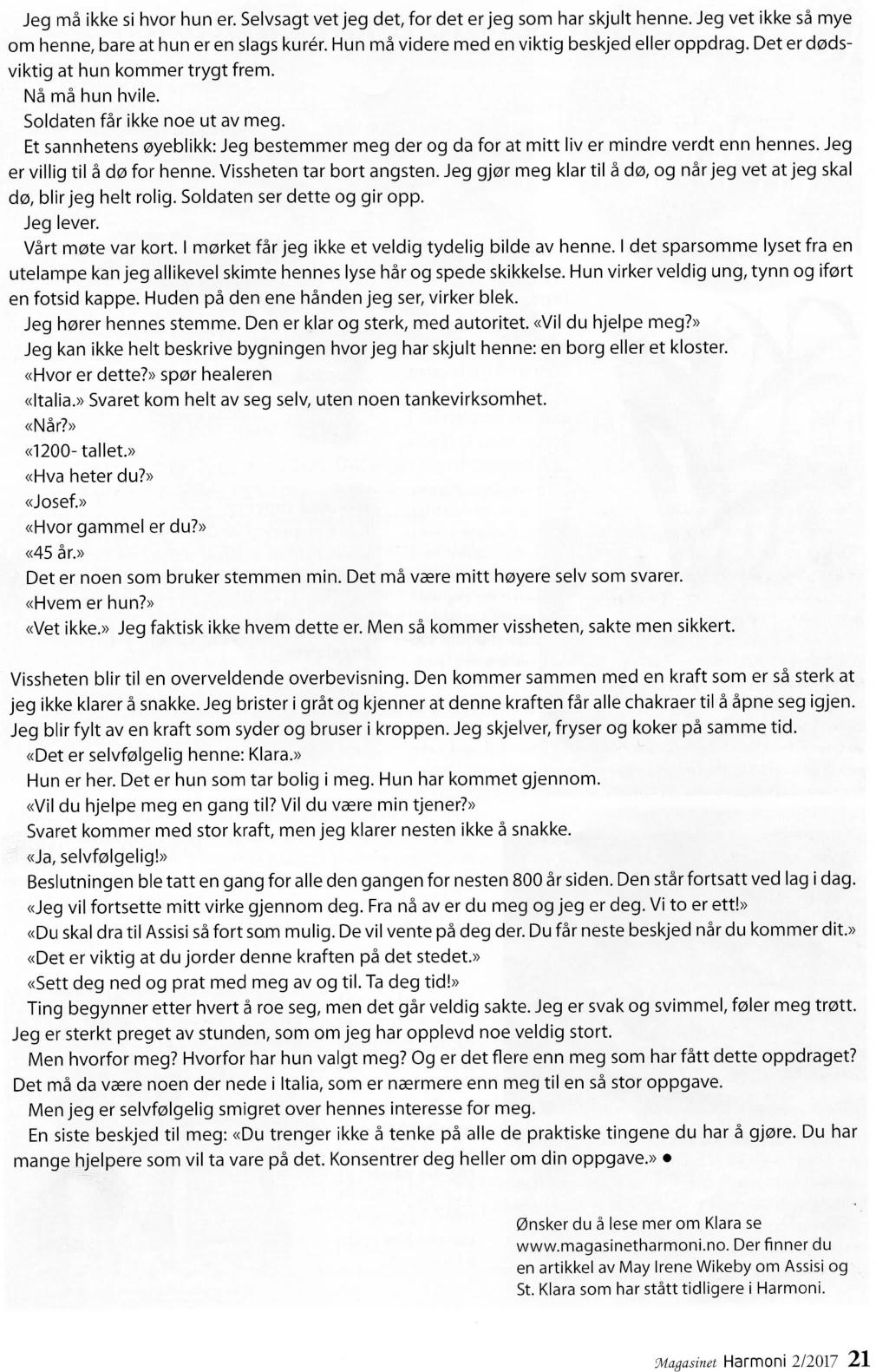 img105-page-001